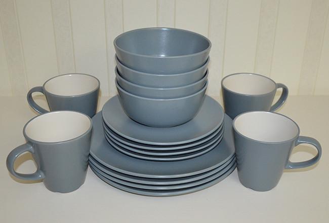 Керамическая посуда - преимущества, недостатки, уход