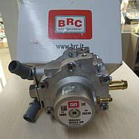 Редуктор 4-го поколения BRC Genius MB1500 (01RD00502658) 130 кВт или 180 л.с.