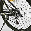 Горный велосипед CORSO SPIRIT 26, фото 6