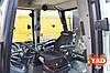 Екскаватор-навантажувач Hidromek 102 B ALPHA (2017 м), фото 4
