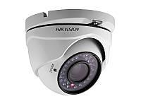 Камера видеонаблюдения Hikvision DS-2CE55A2P-IRM (2.8 мм)