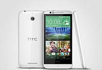 Бронированная защитная пленка для HTC Desire 510