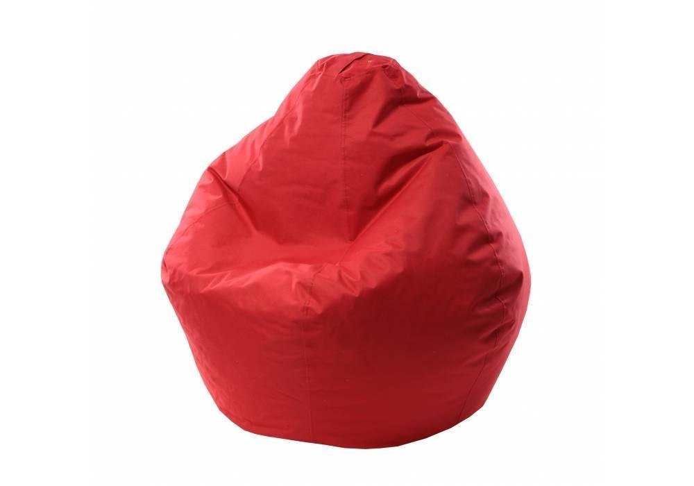 Кресло-груша H-100
