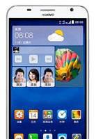 Бронированная защитная пленка для всего корпуса Huawei Ascend GX1 CDMA+GSM