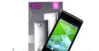 Бронированная защитная пленка для 3Q Smartphone S
