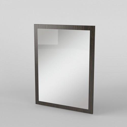 Зеркало 01