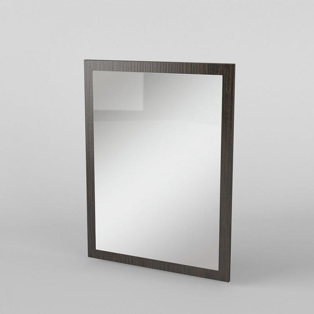 Зеркало 02