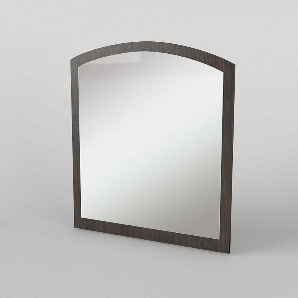 Зеркало 09