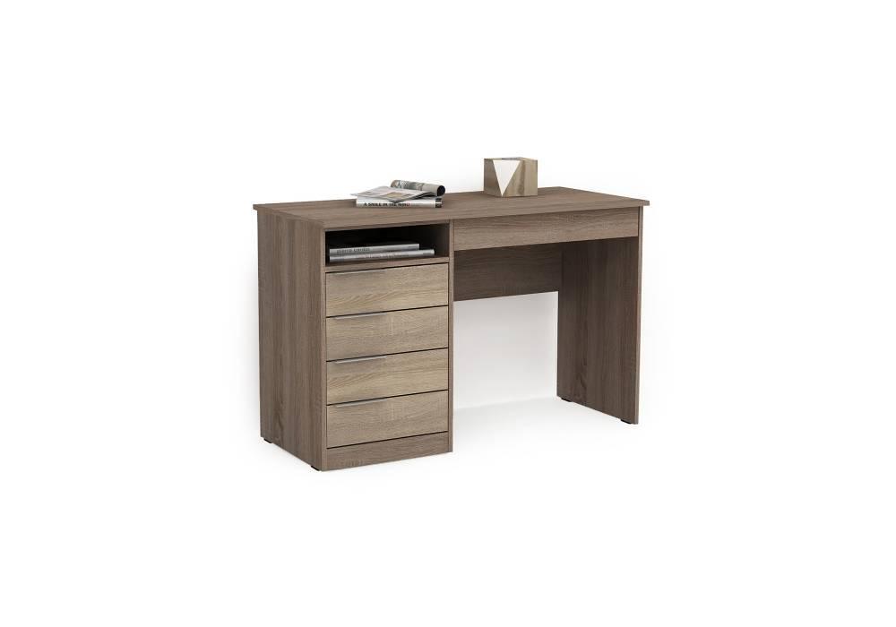 Стол офисный 6