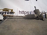 Рулевая рейка Nissan Micra K11 1998-2002г.в. без ГУР, фото 5