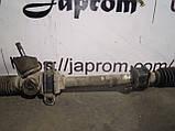 Рулевая рейка Nissan Micra K11 1998-2002г.в. без ГУР, фото 6