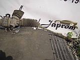 Рулевая рейка Nissan Micra K11 1998-2002г.в. без ГУР, фото 8