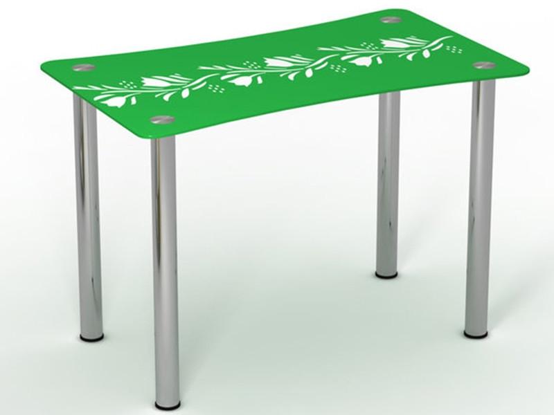 Обеденный стол Вьюн