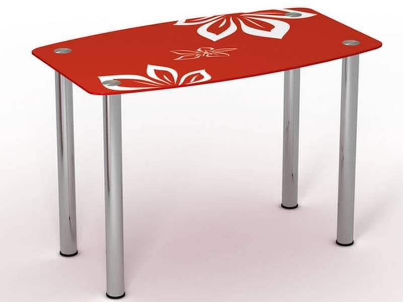 Обеденный стол Фламенко