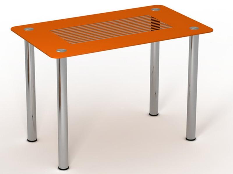 Обеденный стол Параллель