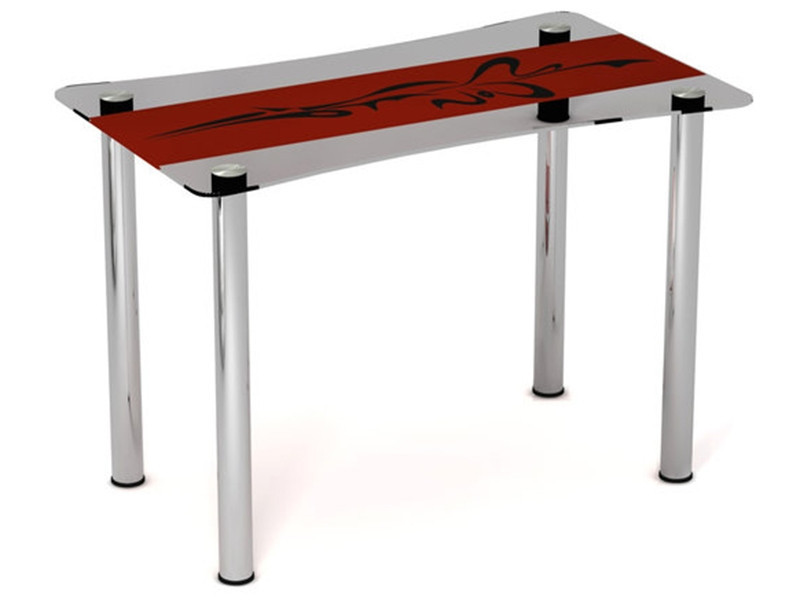 Обеденный стол Самурай