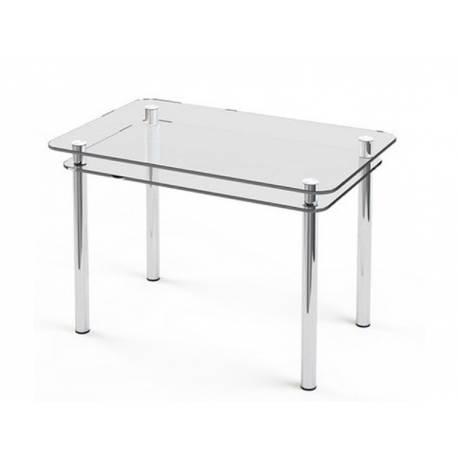 Обеденный стол Кристалл полка