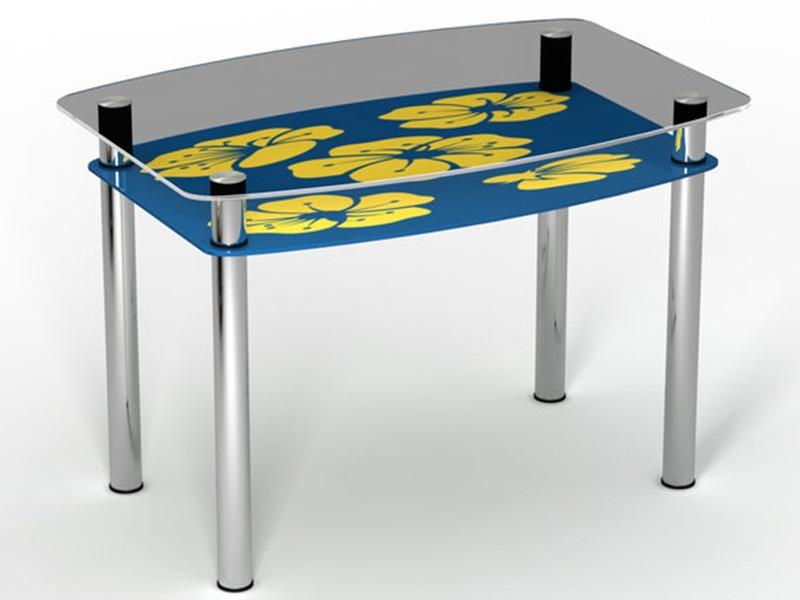 Обеденный стол Мальва