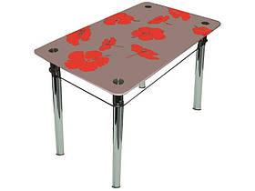 Обеденный стол Лилия