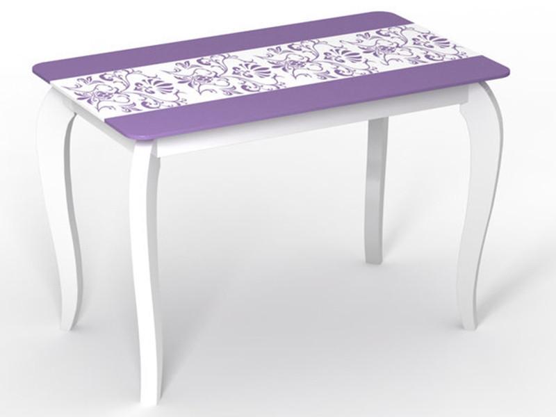 Обеденный стол Императрица Екатерина