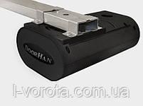 DoorHan SE-1200 привод для секционных ворот (до 16 кв.м), фото 4