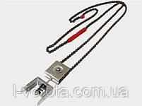 DoorHan SE-1200 привод для секционных ворот (до 16 кв.м), фото 5