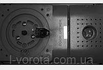DoorHan SE-1200 привод для секционных ворот (до 16 кв.м), фото 7