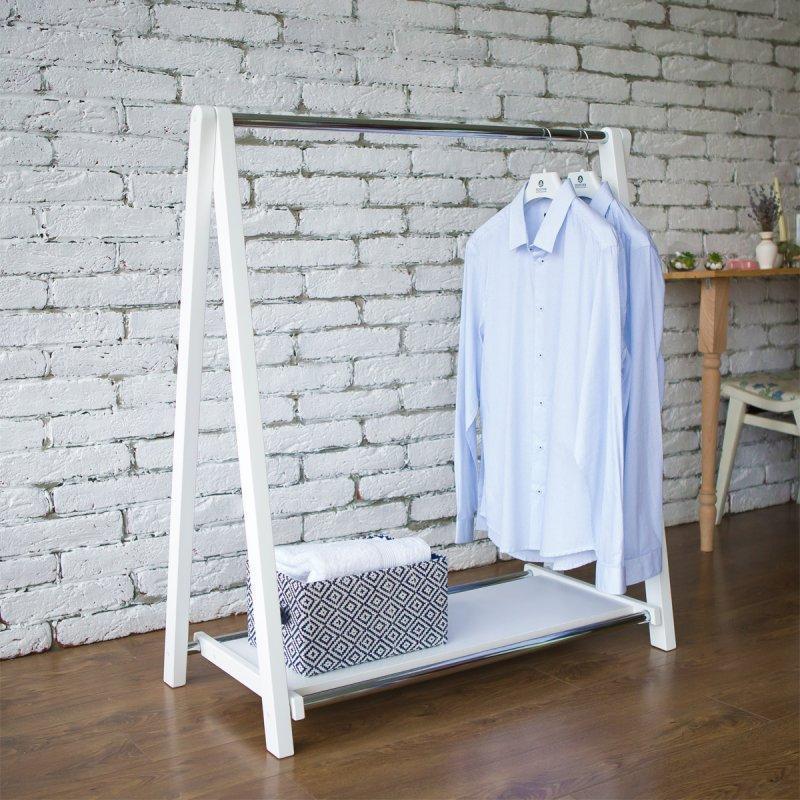 Стойка для одежды Модус 1П