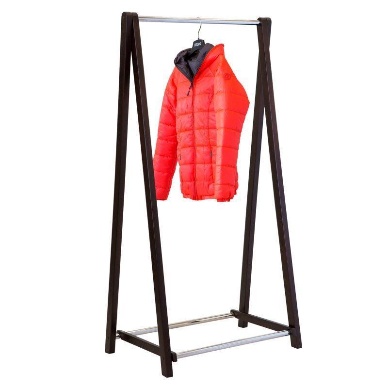 Стійка для одягу Модус 2 А