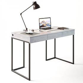 Письменный стол Моррис 2 А