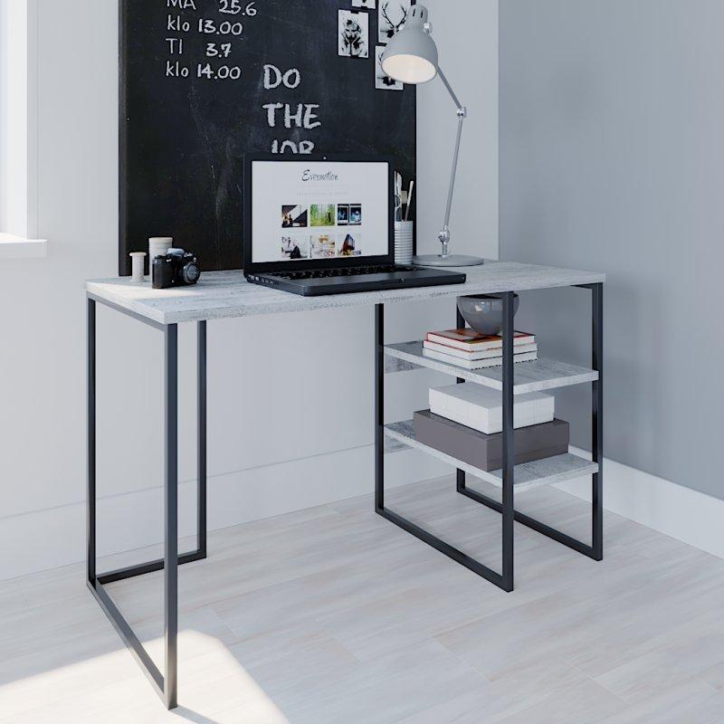 Письменный стол Универ 3 В