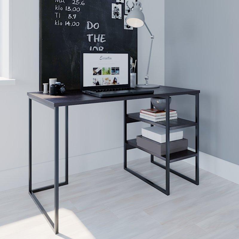 Письменный стол Универ 3 С