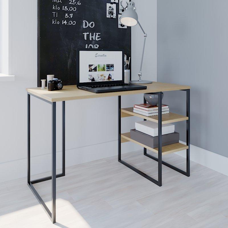 Письменный стол Универ 3 D