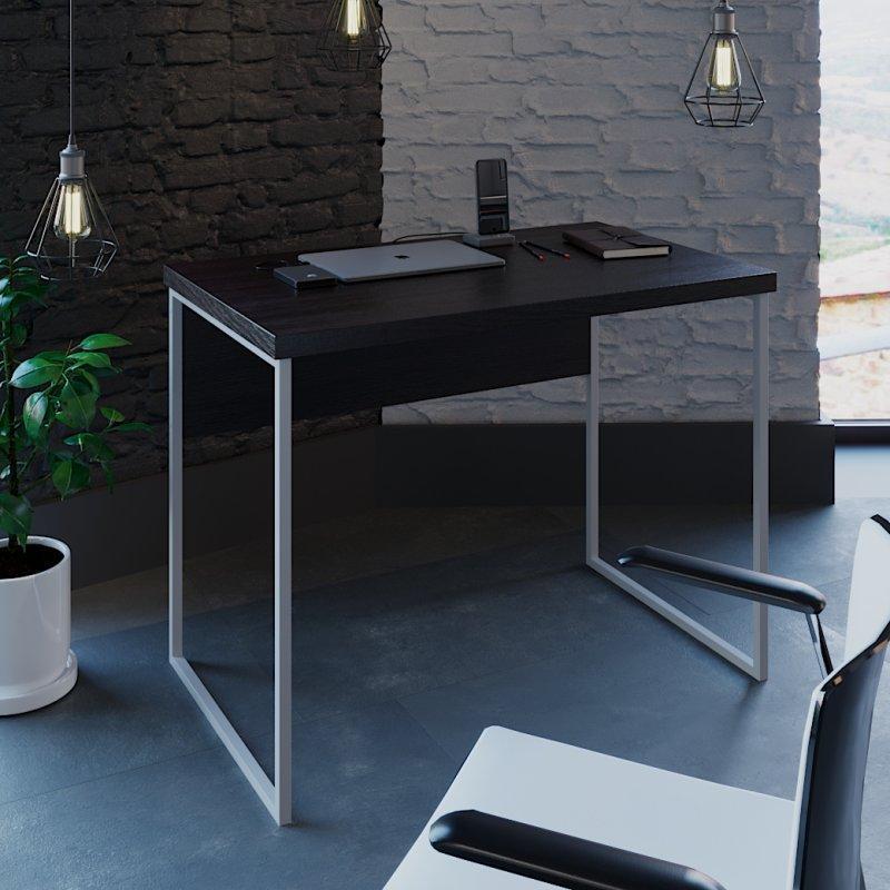 """Офисный стол """"Вега 2"""""""