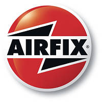Обновление ассортимента сборных моделей AIRFIX