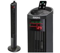 Колонный вентилятор EBERG TORRE 120