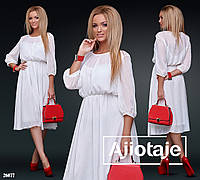 Платье - 26077.Размер:M L XL