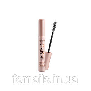 Тушь для ресниц Topface Boost Effect Volume Instyle