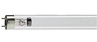 Бактерицидна лампа PHILIPS TUV 55W HO 1SL/6
