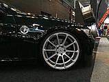 Колесный диск Yido Performance YP2 20x8,5 ET35, фото 8