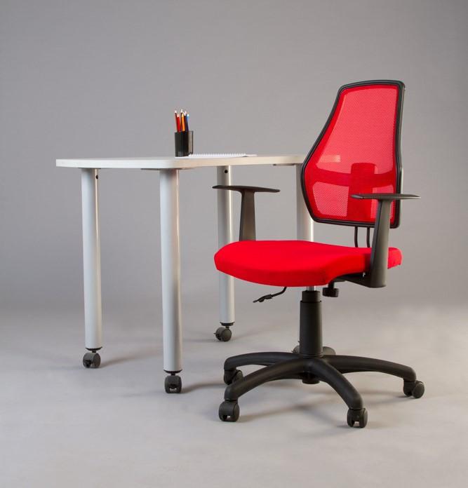 Офисное кресло FOX
