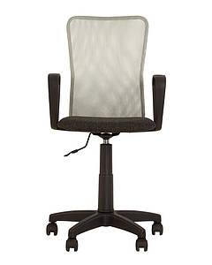 Офисное кресло JUNIOR