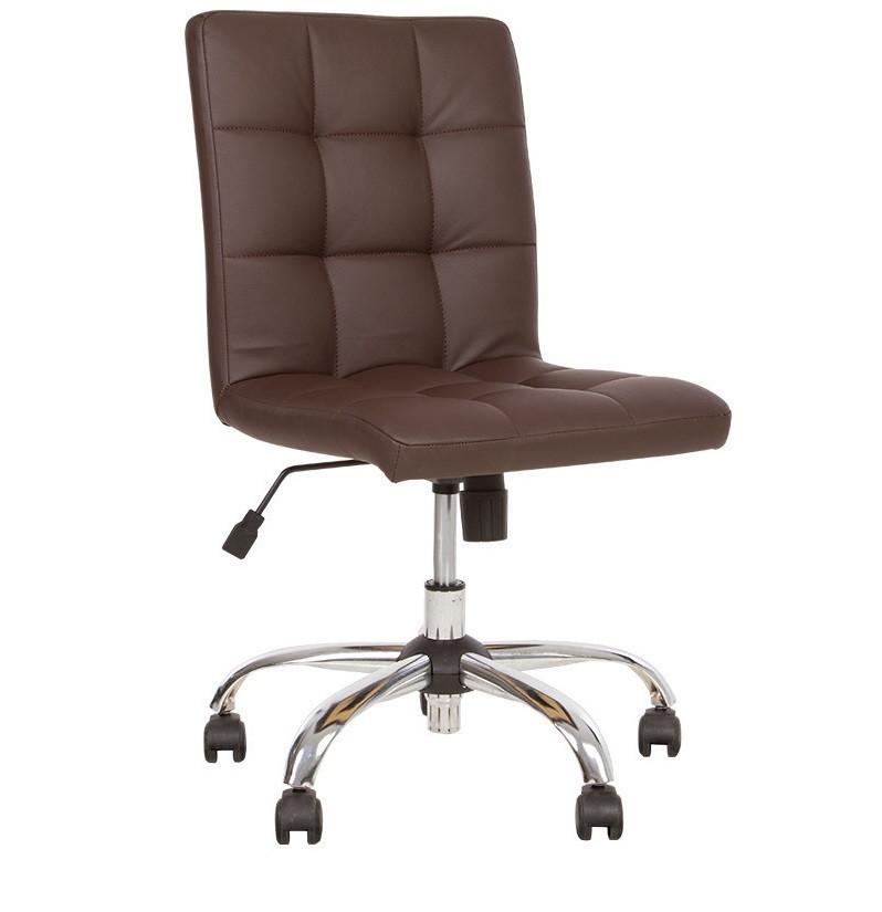 Офисное кресло RALPH