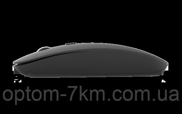 Беспроводная Мышка wireless 139C S