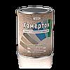 Молотковая краска Хамертон Mixon 17 кг