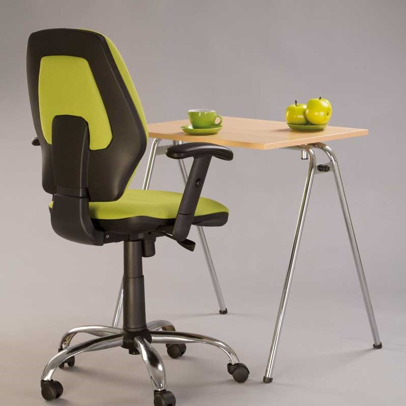 Офисное кресло MASTER