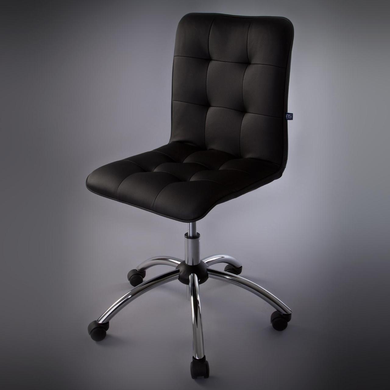 Офисное кресло MALTA