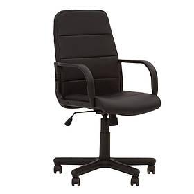 Офисное кресло BOOSTER