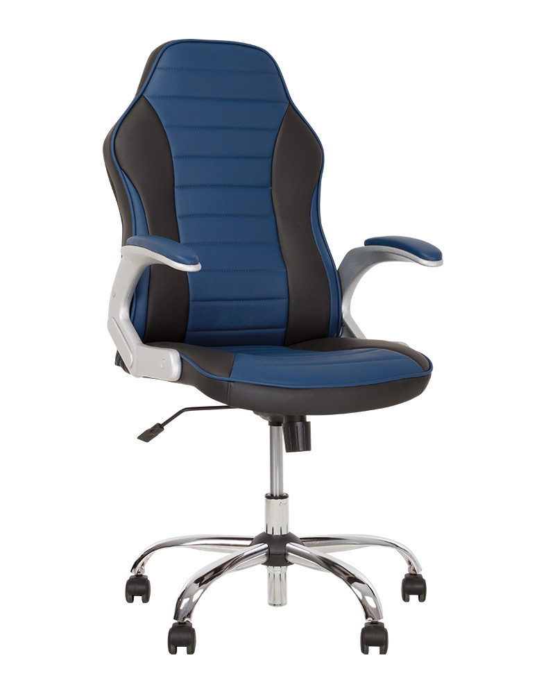 Офисное кресло GAMER
