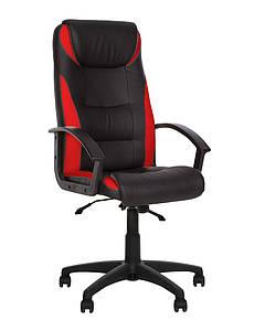 Офисное кресло TOKYO